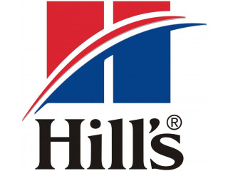 Почему Hill's уходит из России?