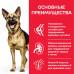 Science Plan Active Longevity сухой корм для собак крупных пород старше 5 лет, с курицей